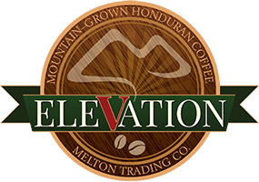 Elevation Coffee | Melton Trading Co.