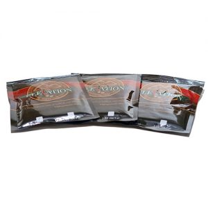 elevation-coffee-gift-packets-triple