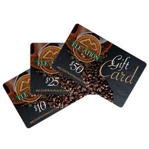 melton-trading-gift-cards