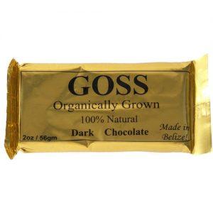 organic-chocolate-bars