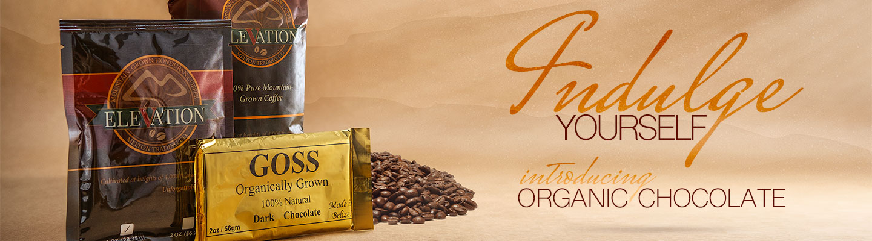 organic-chocolate-belize-banner