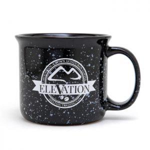 elevation-stoneware-coffee-mug