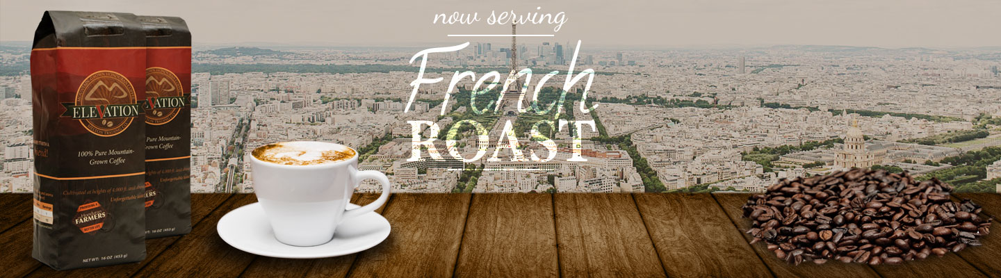 French-Roast-Banner_Ad