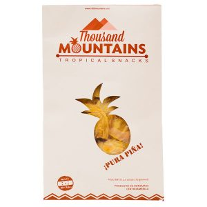 thousand-mountains-pure-pina-organic-dried-fruit